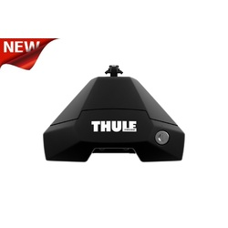 Thule Evo Clamp 7105