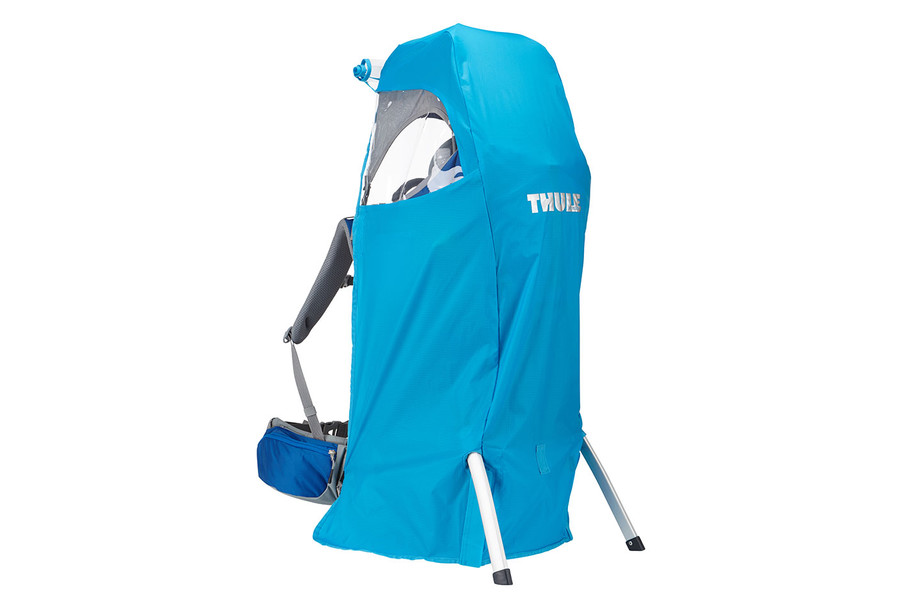 Накидка от дождя Thule Sapling Child Carrier Rain Cover