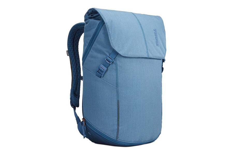 Городской рюкзак Thule Vea Backpack 25L Light Navy