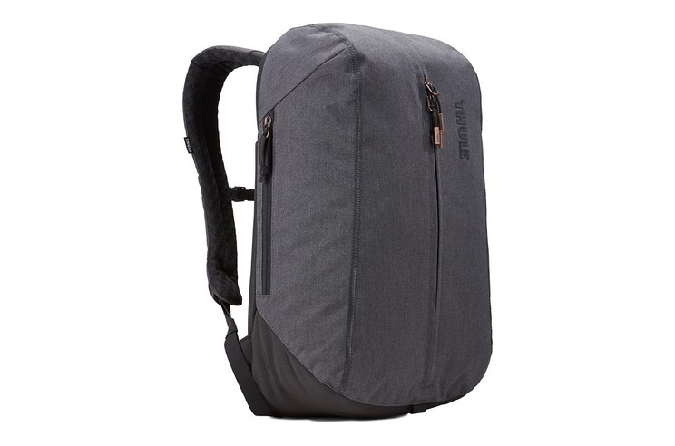 Рюкзак Thule Vea Backpack 17L - Black