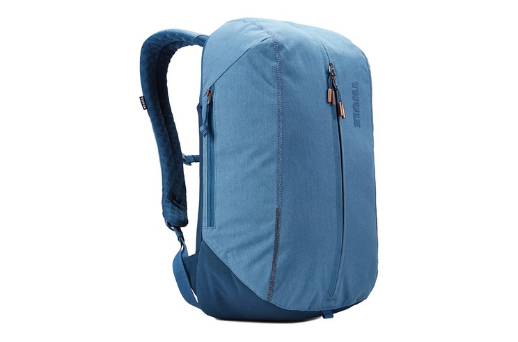 Рюкзак Thule Vea Backpack 17L - Light Navy