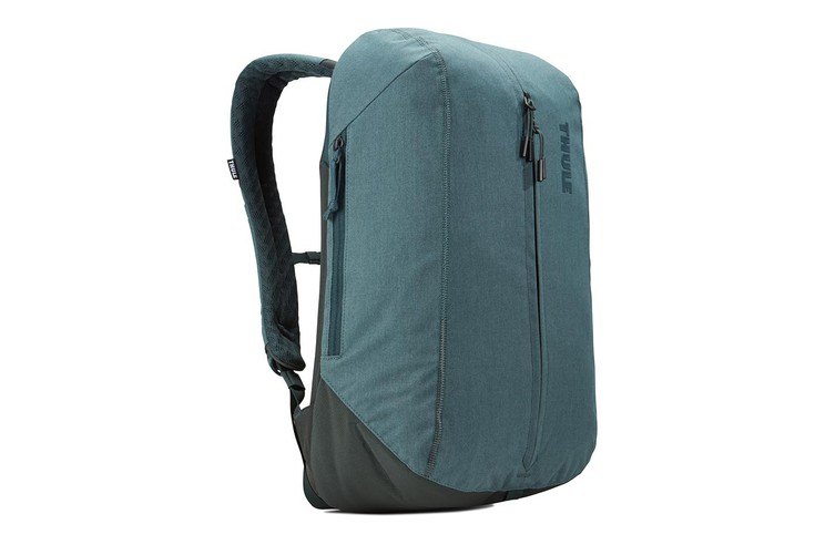 Рюкзак Thule Vea Backpack 17L - Deep Teal