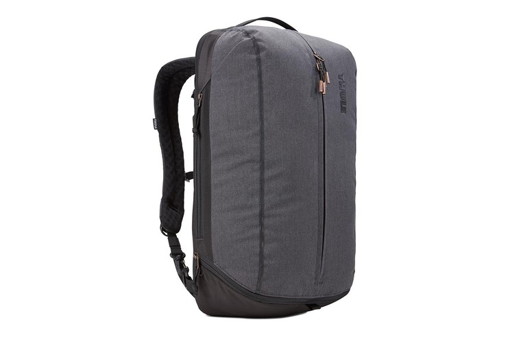 Рюкзак Thule Vea Backpack 21L - Black