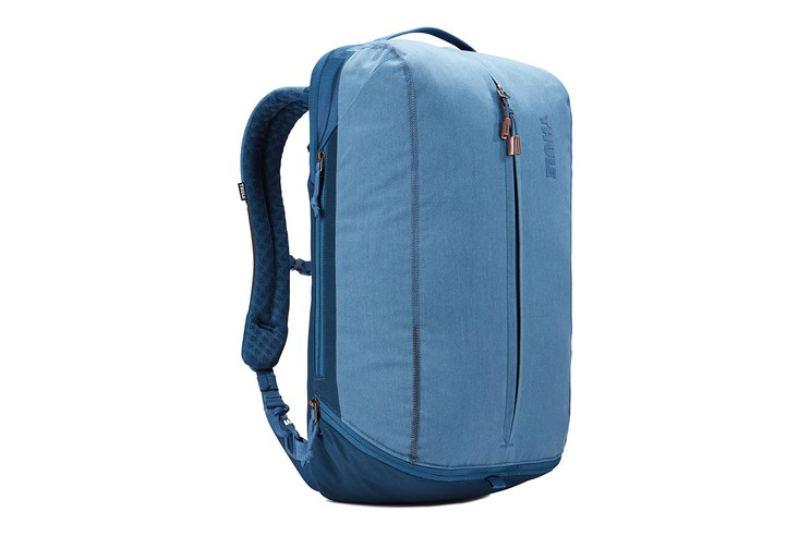 Рюкзак Thule Vea Backpack 21L - Light Navy