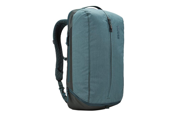 Рюкзак Thule Vea Backpack 21L - Deep Teel